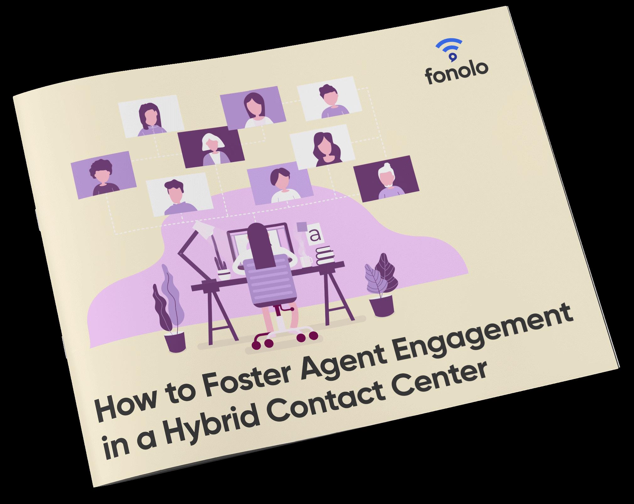 Agent_Engagement-1