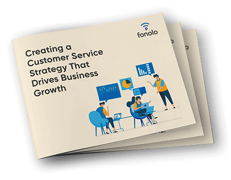 Creating-a-Customer-Service-Strategy-That-Drives-Business-Growth-WP-Cover