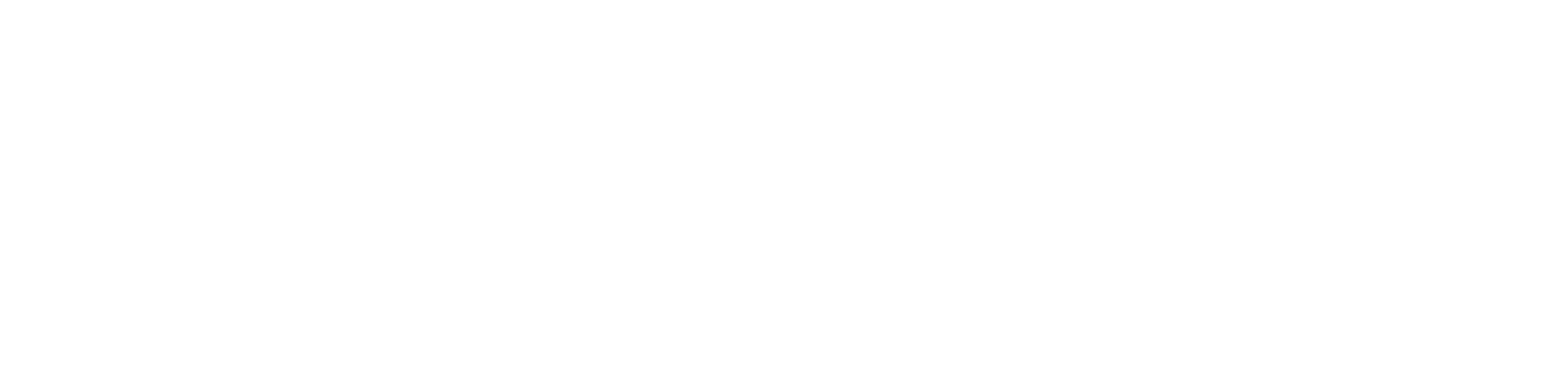 Fonolo Logo_Horizontal All White